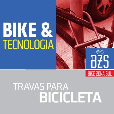 bike e tecnologia-1