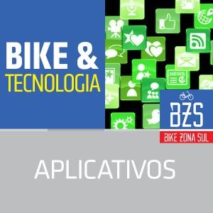 bike e tecnologia - 2
