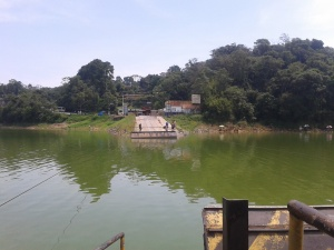 Paranapiacaba via Caminho do Sal Bike Zona Sul