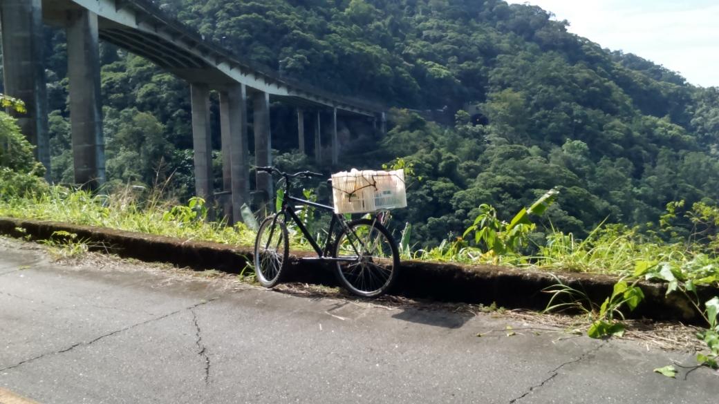 Bike Zona Sul - Rota Márcia Prado