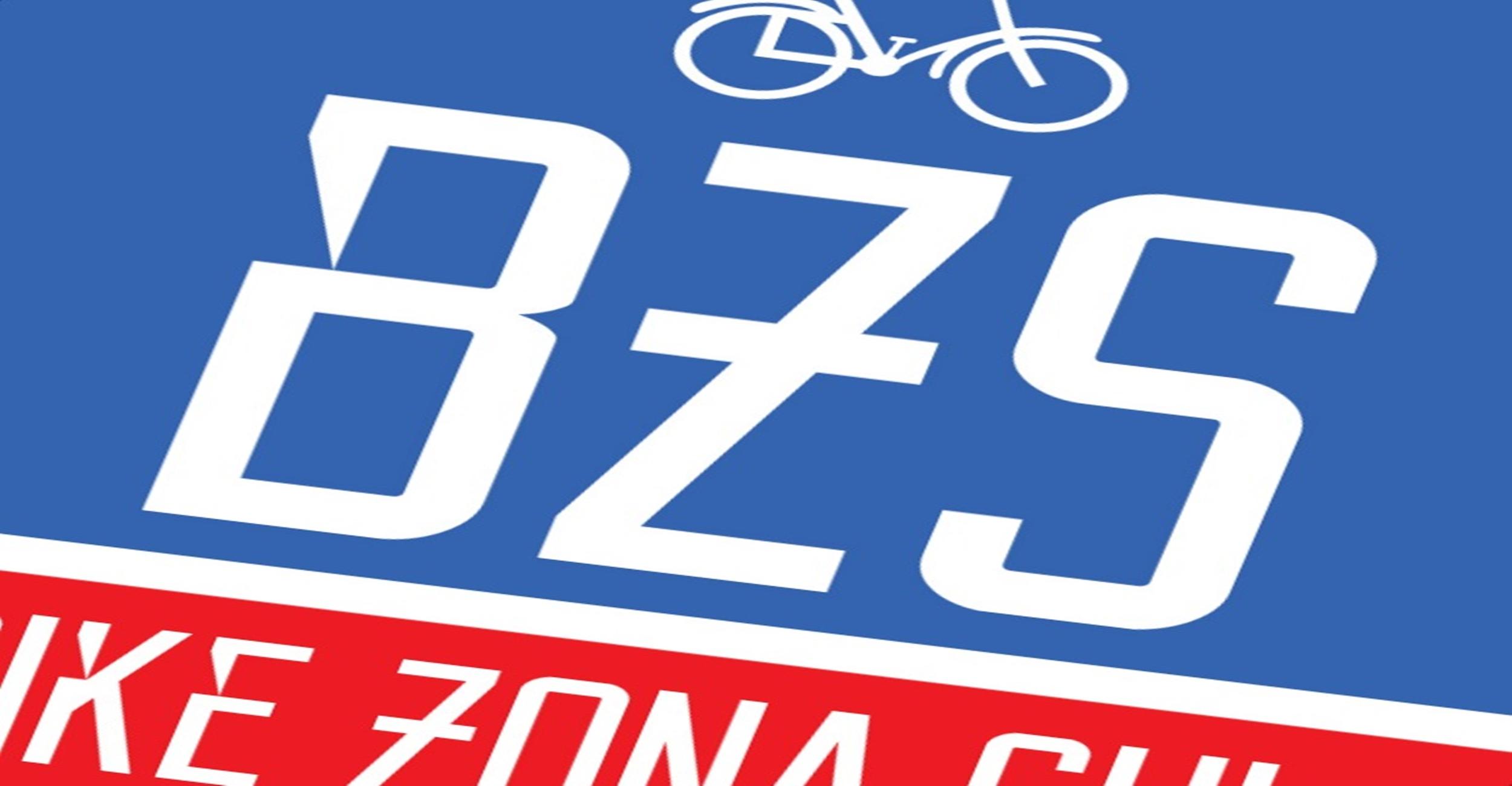 Bike Zona Sul