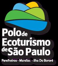 Bike Zona Sul Pólo de Ecoturismo de São Paulo