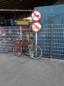 Recife Bike Zona Sul Tour Nordeste