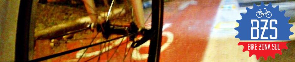 Pedal Noturno BZS Bike Zona Sul