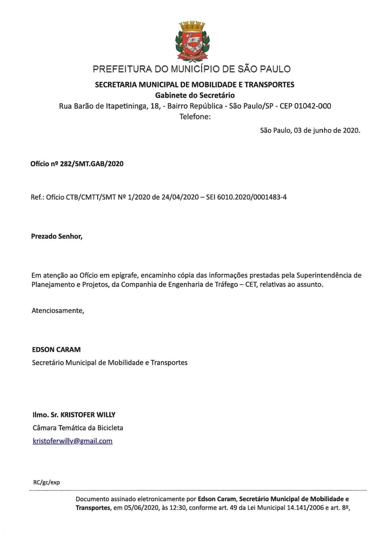 Oficio 282-2020 SMT.GAB_page-0001