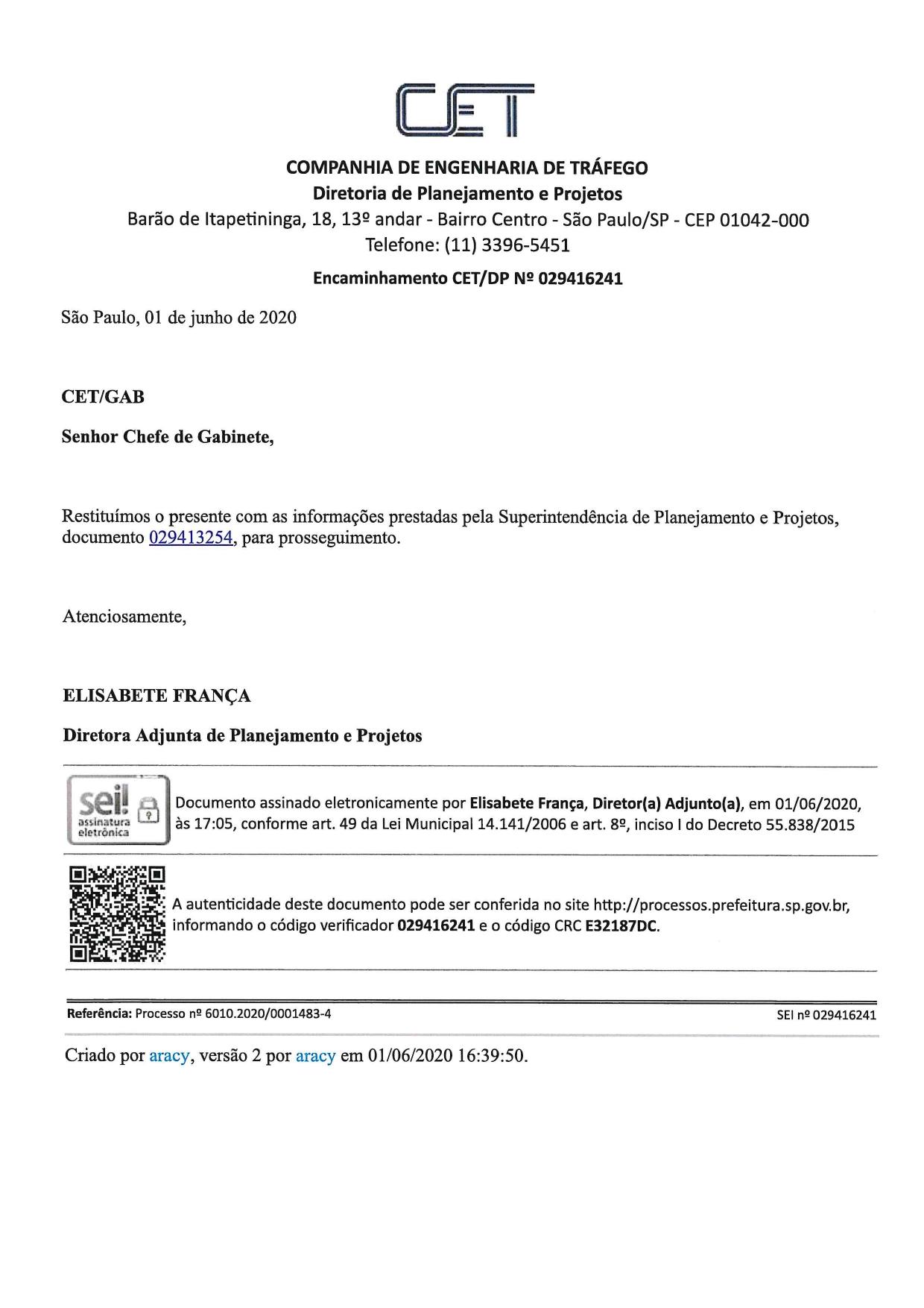 Oficio 282-2020 SMT.GAB_page-0003