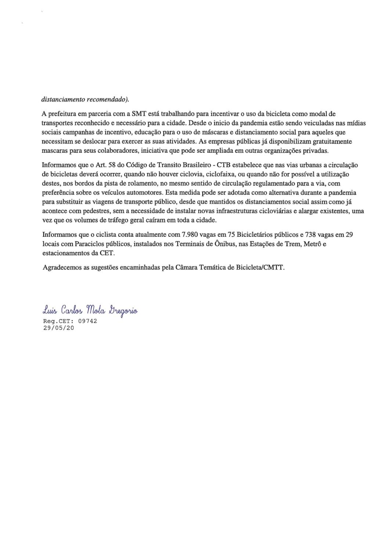 Oficio 282-2020 SMT.GAB_page-0005