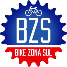 cropped-bzs-logo-principal-fundo-branco.png